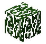 我的世界移动版树叶合成方法介绍,树叶合成方法教学