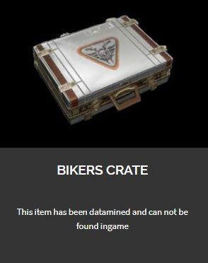 绝地求生新箱子可以开出什么奖励_绝地求生新箱子怎么买