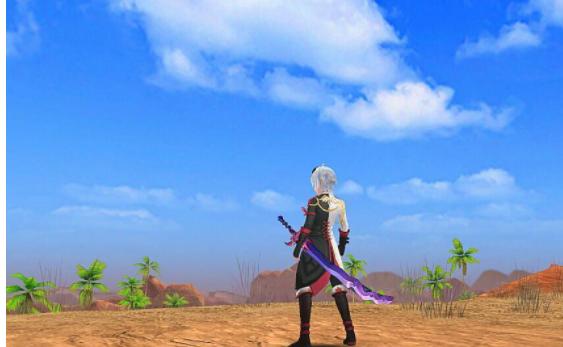 剑之荣耀什么武器厉害?