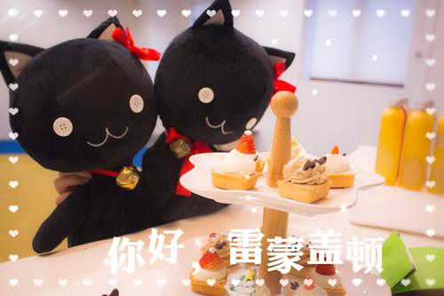 RO手游限定头饰「新娘花冠」情人节浪漫回归