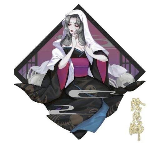 阴阳师飞缘魔御魂效果如何_飞缘魔御魂属性介绍