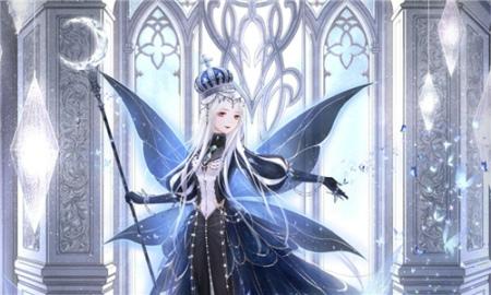 游戏内第一卷第二章地图里天台上的人物是谁?
