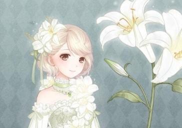 奇迹暖暖怀抱向日葵的少女高分怎么搭配_怀抱向日葵的少女高分搭配攻略