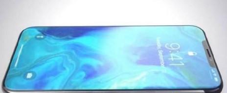 iPhoneX2代支持双卡双待吗