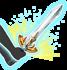 最终幻想勇气启示录双手持怎么获得_双手持获取条件