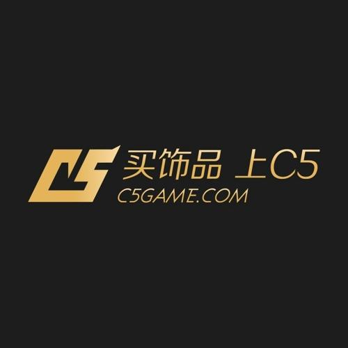 C5GAME赞助EHOME旗下所有战队 新合作新风向