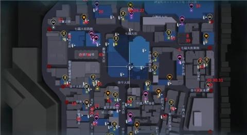 如龙极2全支线任务如何完成_全支线任务如何完成方法分享