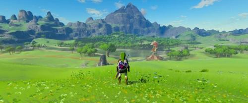 人生百态,在游戏中体验100种生活