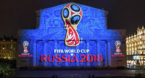 世界杯来袭!好玩的足球手游强势推进,你确定不了解一下!