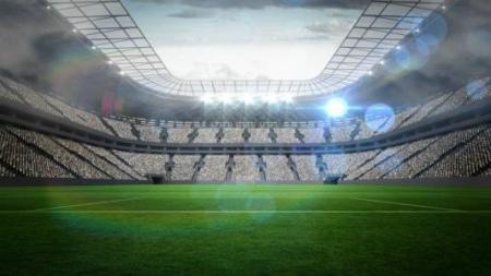 足球游戏哪个好玩_世界杯足球游戏_手机足球游戏哪个最好_3454游戏合集