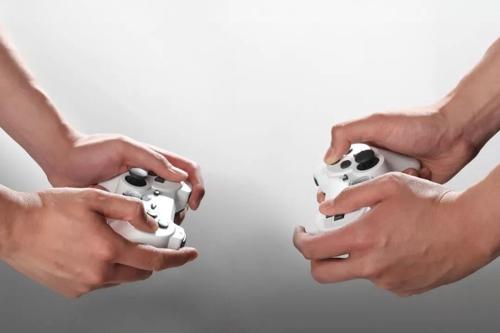 每天学习完就玩游戏算网瘾吗?央视新闻:不算