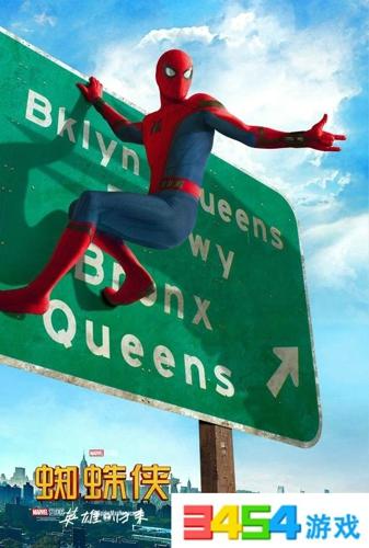 蜘蛛侠英雄归来2017中英双语未删减mp4 蜘蛛侠归来电影超清熟肉视频迅雷bt