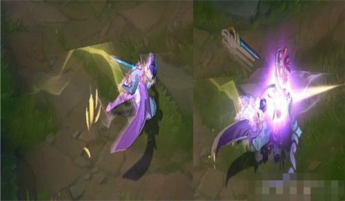 LOL翱翔之剑菲奥娜怎样可以获得 LOL翱翔之剑菲奥娜获得技巧一览
