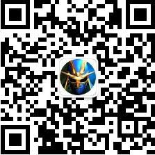 魅音迷窟开启《全民奇迹MU》全新地图大解密!