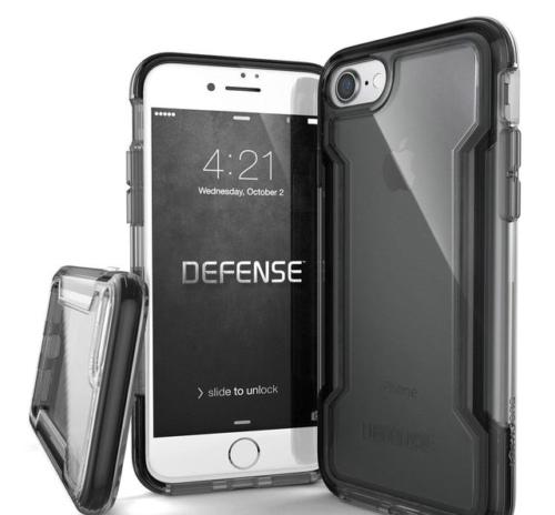 iphone8手机套怎样选择最好 苹果8手机套推荐一览