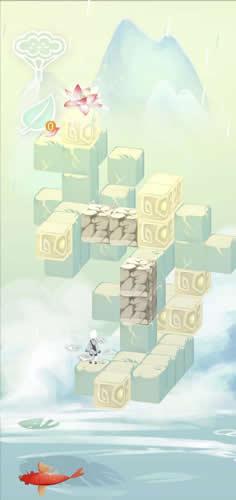TT玩加游戏推荐 国风解谜玩的是艺术