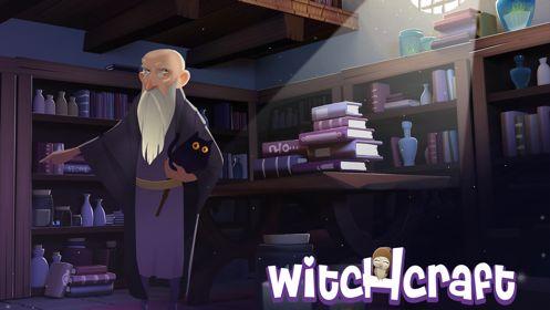 佐伊的魔法破解版下載趣味解謎手游