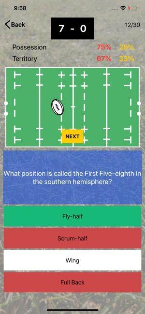英式橄欖球破解版下載趣味益智手游
