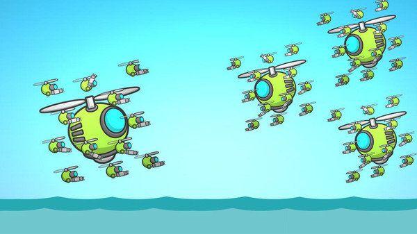 直升机大战io破解版下载趣味射击bwin手机网页版