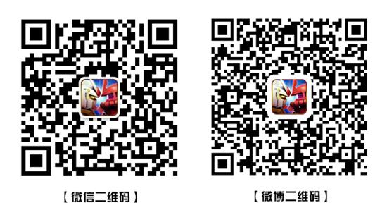 全体一级战斗准备!《敢达争锋对决》iOS今日首发上线!