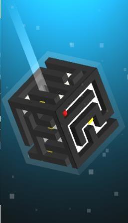 盒子世界3D破解版下載益智解謎手游