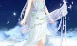 奇迹暖暖夜空里最亮的星如何搭配