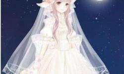 奇迹暖暖嫣然之狐花嫁之梦如何搭配