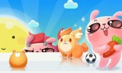 """每次游戏可以携带几只宠物出战?(可在游戏中找答案) 【答案格式为:da答案,如:""""da天天爱消除""""】"""