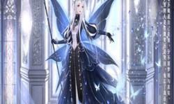 奇迹暖暖幻夜女王套装如何获得