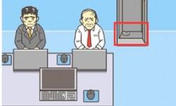走出办公室2第23关如何过