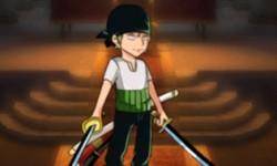 海賊新紀元索隆厲害嗎_索隆人物技能攻略