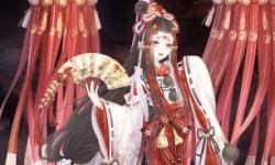 奇迹暖暖金铃红扇套装怎么获得_金铃红扇套装获得方法分享