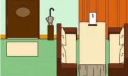 餐廳是不可能正常營業的第三關怎么過_第三關圖文一覽