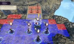 NS《火焰之紋章 風花雪月》將于7月26日發售