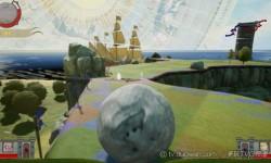 世嘉宣布《世紀之石2》將于5月14日登陸NS平臺