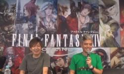 《最終幻想14》公布4.4新情報 高難度副本歐米茄完結