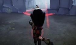 第五人格勘探員怎么玩-勘探員溜鬼和救人技巧攻略