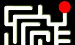 迷宫闯关游戏有哪些 超好玩的迷宫闯关游戏推荐