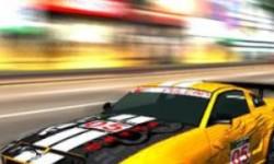 手机飙车游戏排行榜 超刺激的手机飙车游戏推荐
