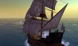 海上游戲有哪些 好玩的海上游戲推薦