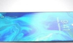 iPhoneX2代支持雙卡雙待嗎