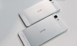 vivo X5Max+与vivo X5Max有什么区别