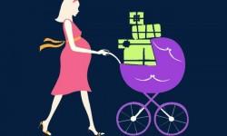 母婴购物app哪个好 母婴购物app排行榜前十名