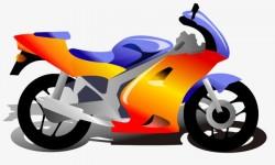 摩托軟件哪個好些 好用的摩托軟件推薦