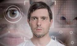 换脸软件有哪些 好用的换脸软件推荐