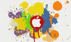 图片涂鸦软件app排行 图片涂鸦软件哪个好