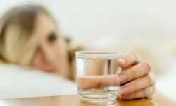 喝水软件哪个好 健康喝水软件排行