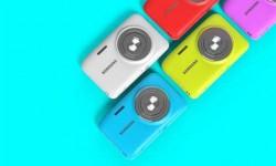 自拍相机app排行榜 自拍相机哪个好用