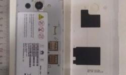 紅米6正式亮相工信部 5.84英寸白色劉海屏設計